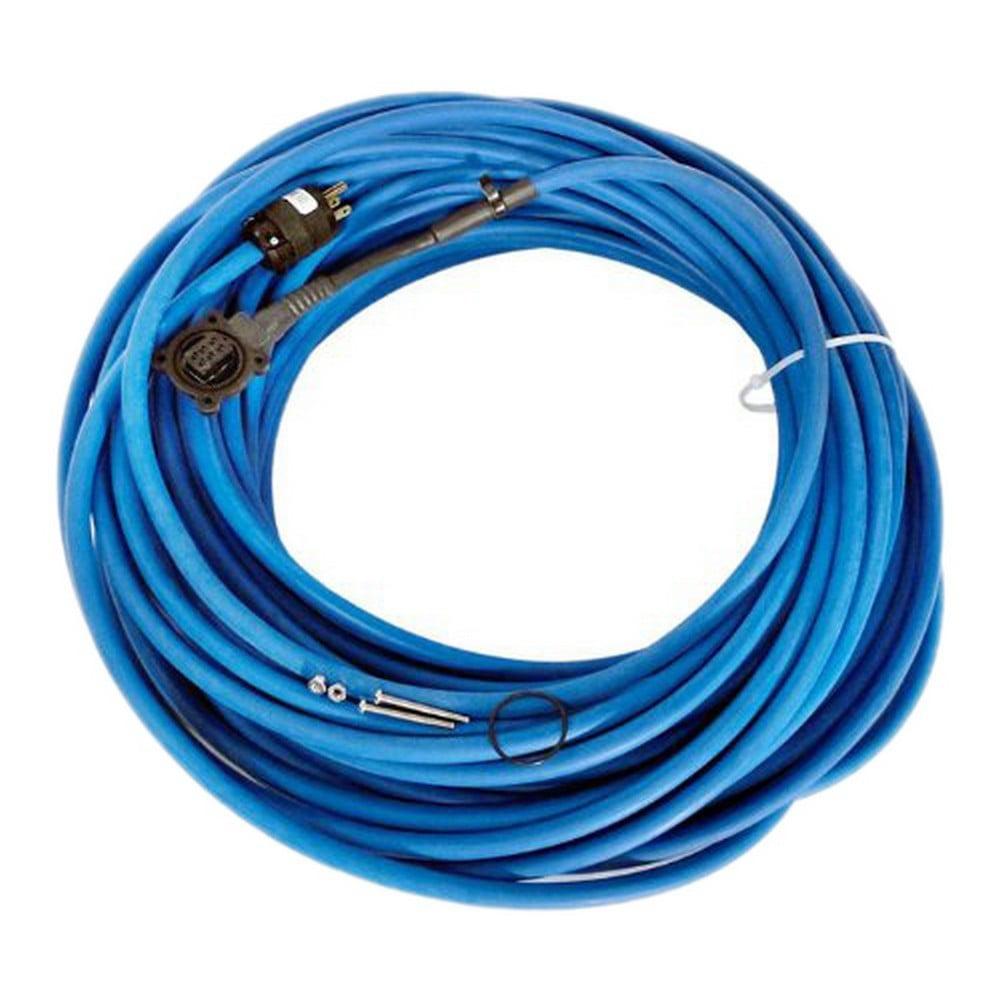 Hayward RCX512 150' Swivel Cord Set for Kingshark2 Cleaner
