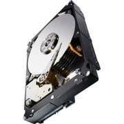1TB SATA 6GB/S 7.2K RPM 128MB DISC PROD RPLCMNT PRT SEE NOTES