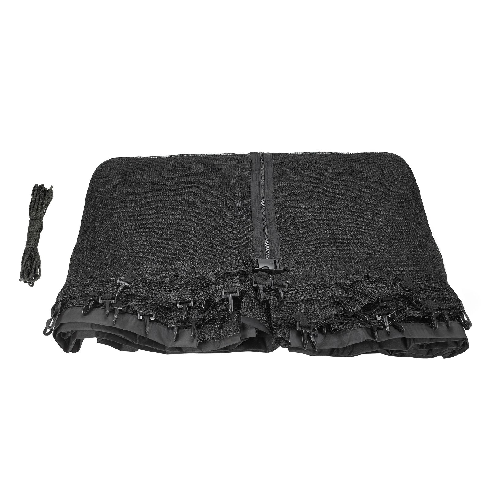 Upper Bounce Replacement Trampoline Safety Net