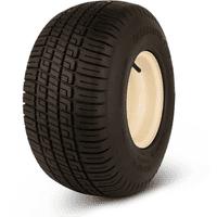 Greenball Greensaver 18X8.50-8 4 PR Golf Cart Tire (Tire Only)