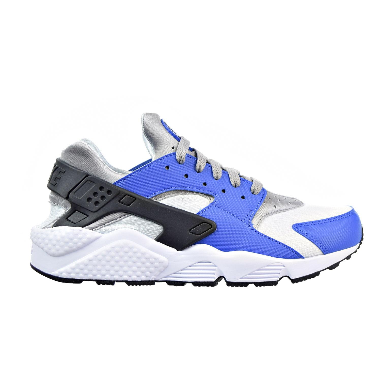 Nike Air Huarache Mens Style : 318429 by Nike