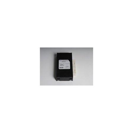 AC Delco 21996860 Body Control Module For Cadillac DeVille, Rear ()