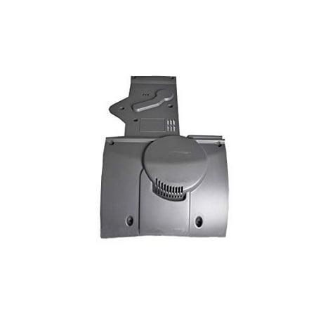 Eureka 2595A Vacuum Cleaner Main Bottom Housing Cover // 72346-355N