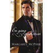 En gång gentleman - eBook