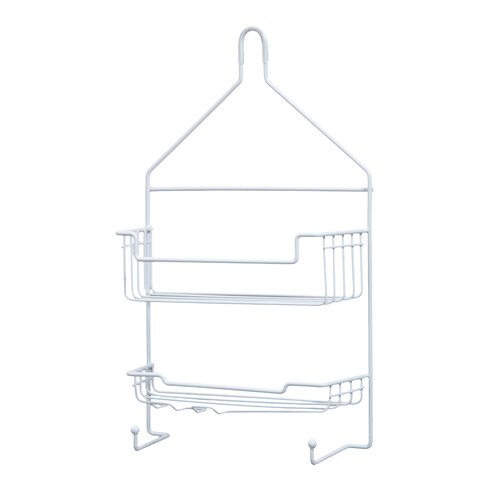Kenney Shower Caddy by Kenney