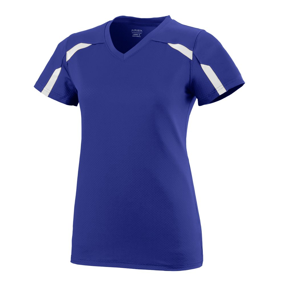 Women's Avail Jersey 1002