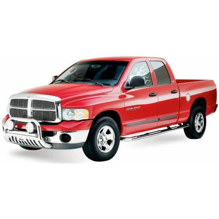 Westin 2002-2005 Dodge Ram 1500 Ultimate Bull Bar - Chrome