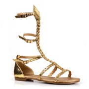 Kids Gladiator Sandal - Large (2/3)
