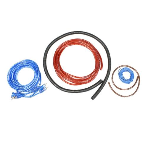 scosche fdk106 wiring harness get free image about wiring diagram