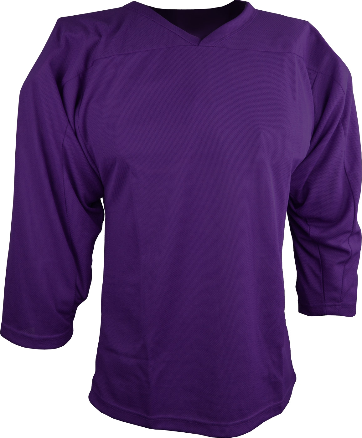 Sports Unlimited Youth Hockey Practice Jersey by