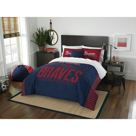 MLB Atlanta Braves