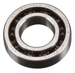 OS Engine 21930000 Bearing Rear 19XZ-B Speed Multi-Colored