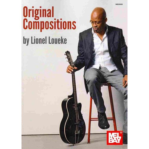 Original Compositions by