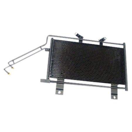 CPP Transmission Cooler Assembly for Dodge Ram CH4050125