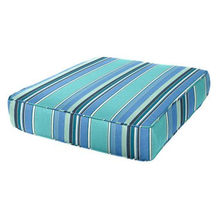 Cushion Source 24 5 X 23 5 In Striped Deep Seating