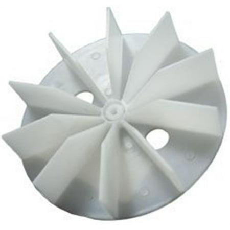 Blower Wheels and Fan blade