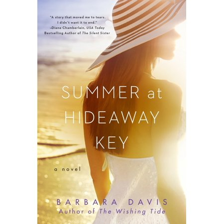 Bolo Key West Hideaway - Summer at Hideaway Key (Paperback)