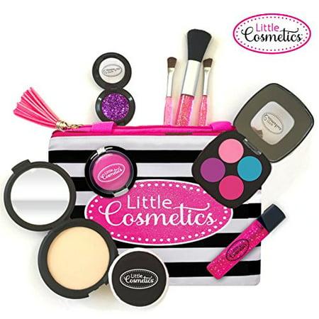 Little Cosmetics Pretend Makeup Signature Set - image 1 of 1