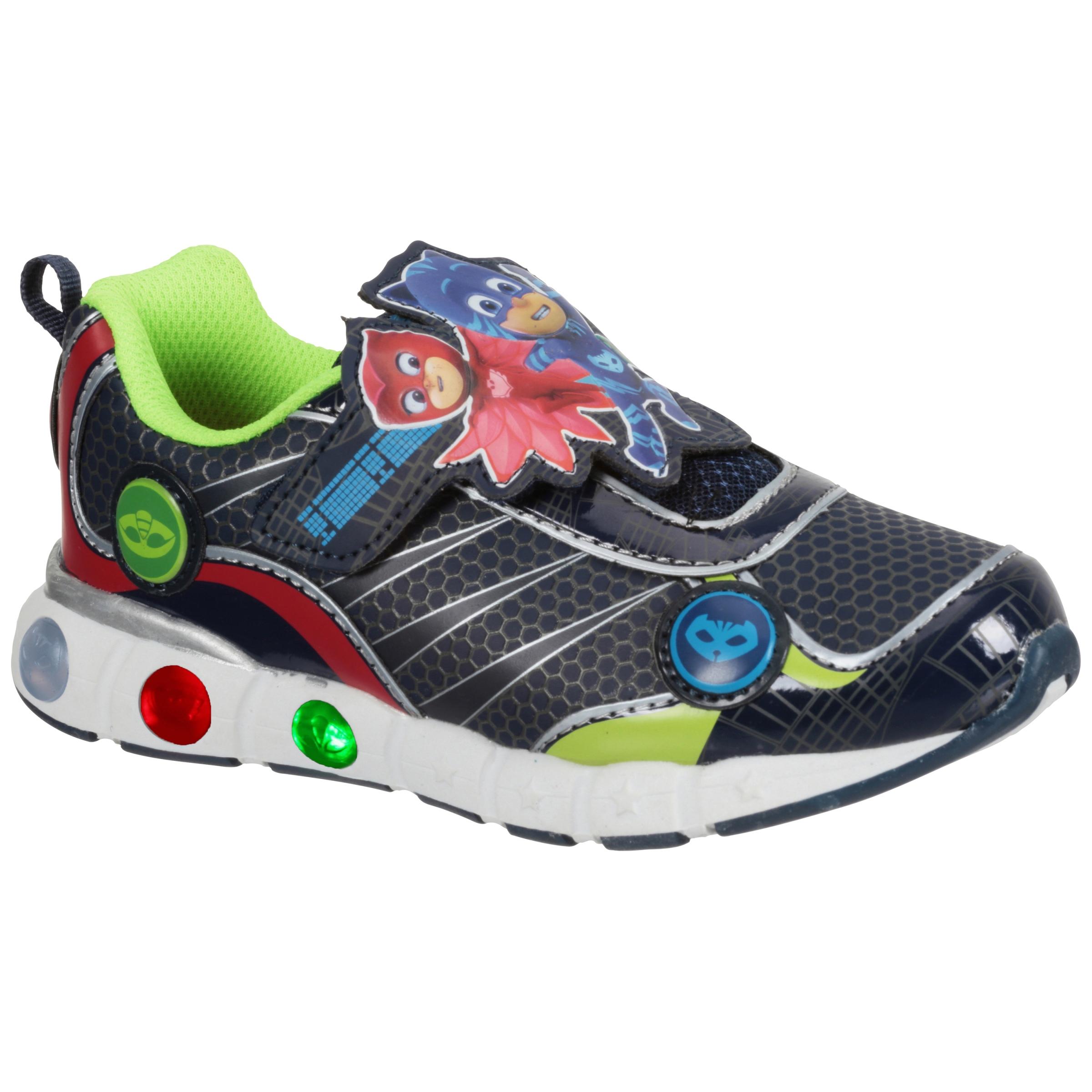 Century 505 Green Running Shoes