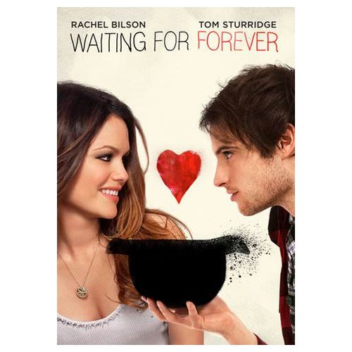 Waiting for Forever (2011)