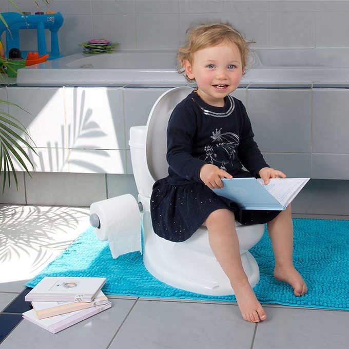 Toy Let Potty Training System | Walmart Canada
