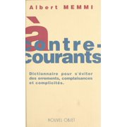 À contre-courants - eBook