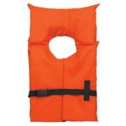 AIRHEAD SUP Coast Guard Kit, Basic