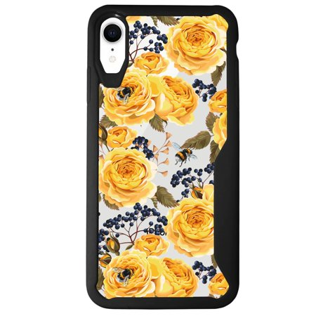 MINITURTLE Case Compatible with Apple iPhone XS MAX 6.5