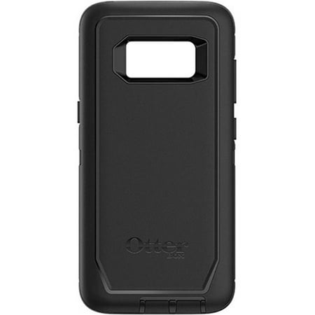 OtterBox Samsung Galaxy S8 Defender Series Case,