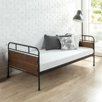 Zinus Priage by  Santa Fe Daybed