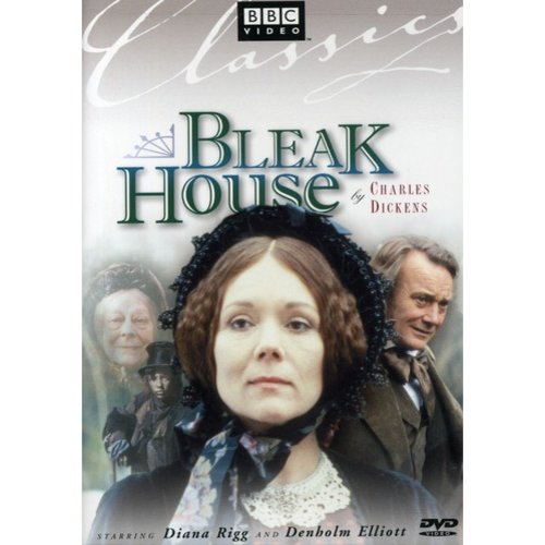 Bleak House (Full Frame)