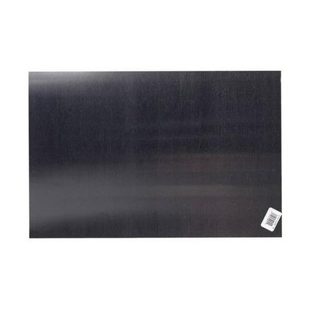 Boltmaster 0 025 in x 12 in W x 18 in L Aluminum Sheet Metal
