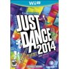 Just Dance 2014 Video Game: Wii U Standard Edition