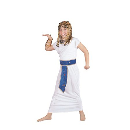 // Egyptian Princess Child Costume//](Egyptian Kids Costumes)