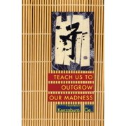 Teach Us to Outgrow Our Madness - eBook