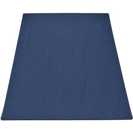 Better Homes And Gardens Navy Square Empire Accent Shade