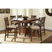 Bolton Counter Chair- Set of 2