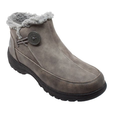 (Women's totes Andi Waterproof Ankle Boot)