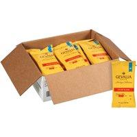 House Blend Roast & Ground Coffee, 2.5 oz. Bag (Pack of 24)