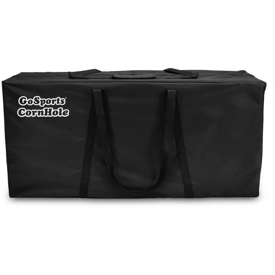 GoSports Taigate Size Cornhole Carry Bag, 3' x 2' by P&P Imports LLC