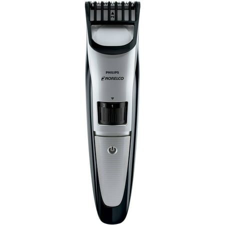 philips norelco beard trimmer series 3100 model qt4008 49. Black Bedroom Furniture Sets. Home Design Ideas