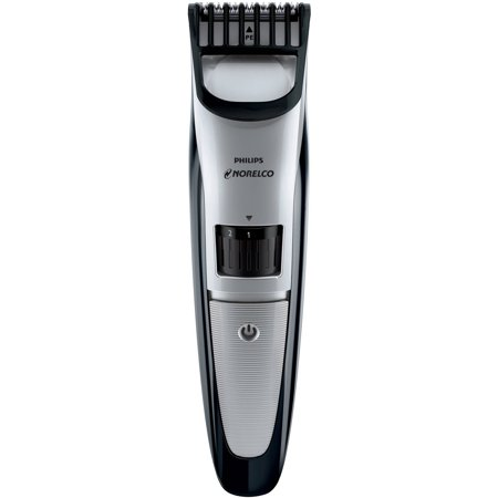 philips norelco beard trimmer series 3100 model qt4008. Black Bedroom Furniture Sets. Home Design Ideas