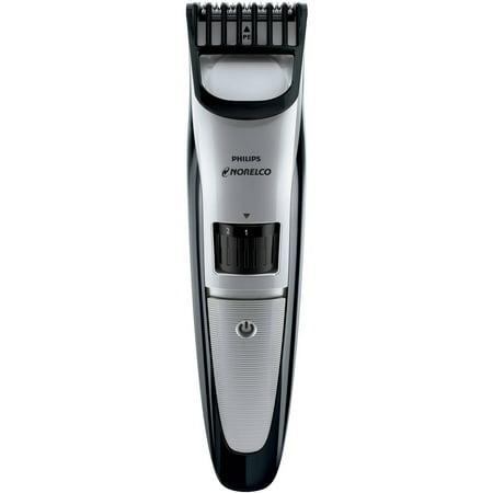 philips norelco beard trimmer series 3100 model qt4008 49. Black Bedroom Furniture Sets. Home Design Ideas