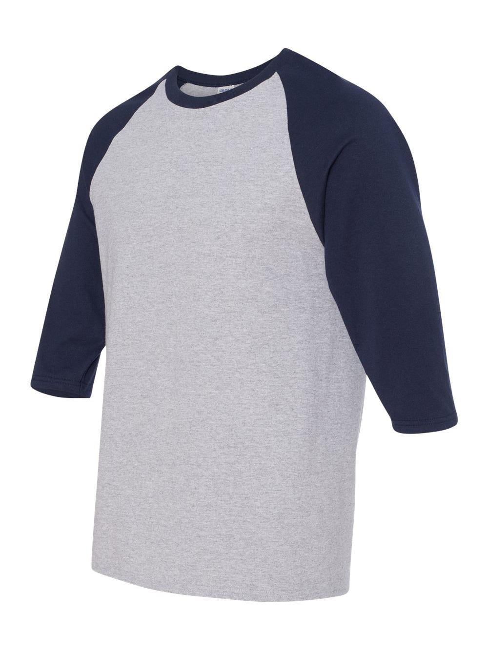 Australian Merino Wool Kids Long Sleeve T-Shirt - Woolerina