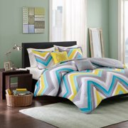 Home Essence Apartment Eliana Bedding Comforter Set