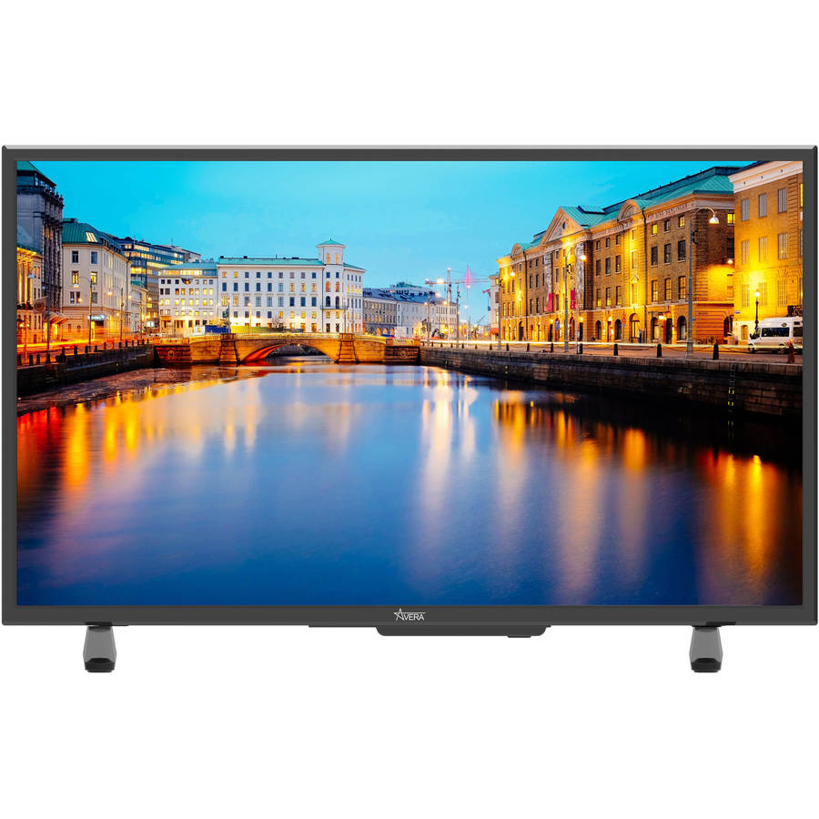 "Avera 39AER20 39"" LED TV"