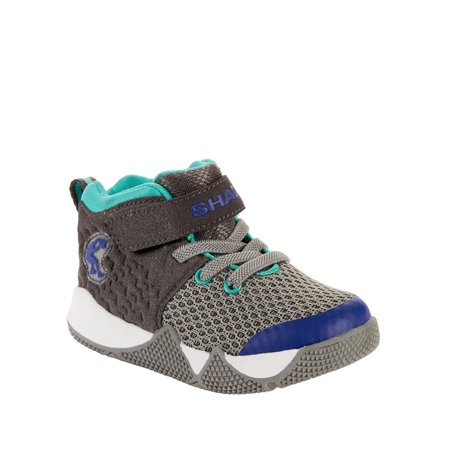 Shaquille Oneal Toddler Boys' Athletic High-Top