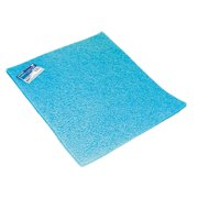 Dial Dura-Cool 28 In. x 34 In. Foamed Polyester Evaporative Cooler Pad 3072