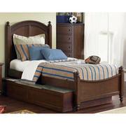 Liberty Abbot Ridge Twin Bed