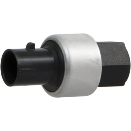 Factory Air System Mounted Cycling Pressure (Cycling Pressure Switch)